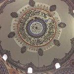 Photo de The Sinan Pasha Mosque II