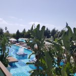 Photo of Sensimar Side Resort & Spa