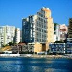 Photo of Benibeach Apartments