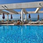 Photo of The Ritz-Carlton Herzliya