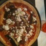 pizza casa corsa
