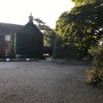 Calcot Manor Foto