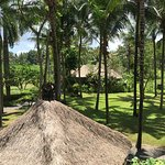 Photo de The Ubud Village Resort & Spa
