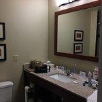 Foto de Comfort Suites Victorville