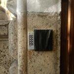 Photo de Cesar Palace Guesthouse