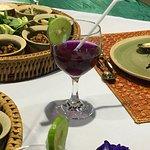 Foto van Suan Paak Restaurant