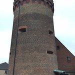 Spandauer Zitadelle Foto