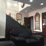 Photo of The Byzantium Hotel & Suites