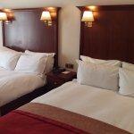 Photo of Clayton Hotel Ballsbridge
