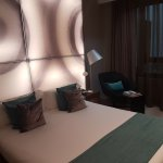Foto de Hotel España