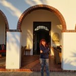 Foto de The Wild Mushroom Luxury Country House