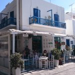 Photo of Yummy Mykonos