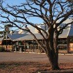 Glendambo Hotel Motel and Caravan Park Photo