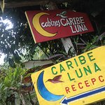 Photo of Cabinas Caribe Luna
