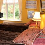Photo de Marston Lodge Hotel
