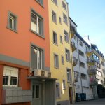 Photo of Gertrudstrasse Guesthouse