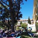 Photo of Gran Hotel del Coto