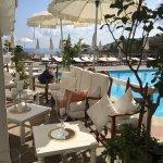Photo of Grand Hotel Chiaia Di Luna