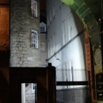 Photo of Merchant City Inn