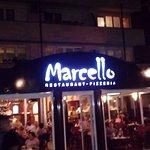 Photo of Marcello