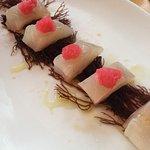 Passionfish