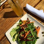 Photo of Samovar Tea Lounge - Yerba Buena Gardens
