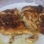 Photo of Kamares Cafe Restaurant