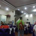 Ảnh về Linh Dan Restaurant