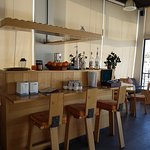 Foto de Urdon Cafe