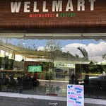 Photo of Wellmart