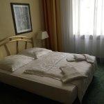 Palmenhof Hotel Foto