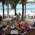 Photo de COMO Parrot Cay, Turks and Caicos