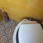 Foto de Hotel Terme Belvedere
