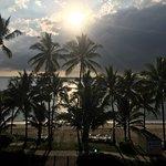 Foto de Palm Cove Beach