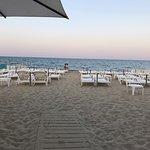 Barco Beach Restaurant Foto