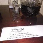 Rissington Inn照片