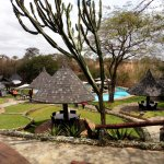 Photo of Tarangire Sopa Lodge
