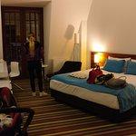 Photo of Bayjonn Hotel