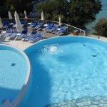 Photo of Valamar Koralj Romantic Hotel