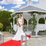 Killarney Oaks Hotel Foto