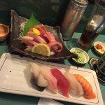 Photo of Ikoi Japanese Restaurant