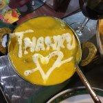 Foto de Restaurante Shivam Indian