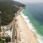 Gran Melia Nacional Rio