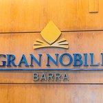 Photo of Gran Nobile Rio de Janeiro Barra
