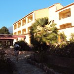 Foto de Hotel Stella Marina