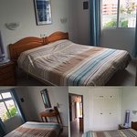 Another great trip to Tamaragua. We stayed in room 203 very clean and nice.