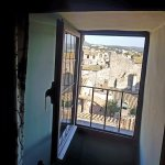 Photo of B&B Torre Di Vico