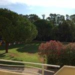 Photo of Ti Blu Village - TH Resorts