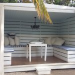 Photo of Floris Suite Hotel - Spa & Beach Club