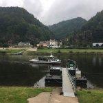Photo of Panoramahotel Wolfsberg
